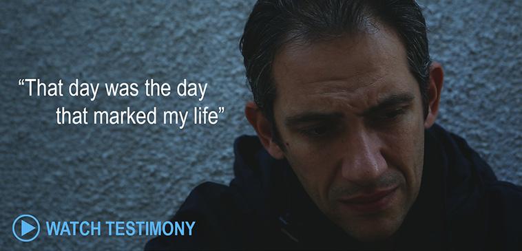 testimony02