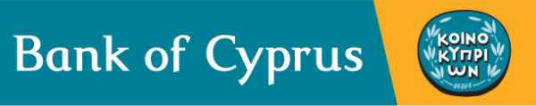 Donate Through Bank of Cyprus